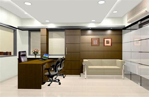 Office Interior Design Services Troy Mi  Michigan Office