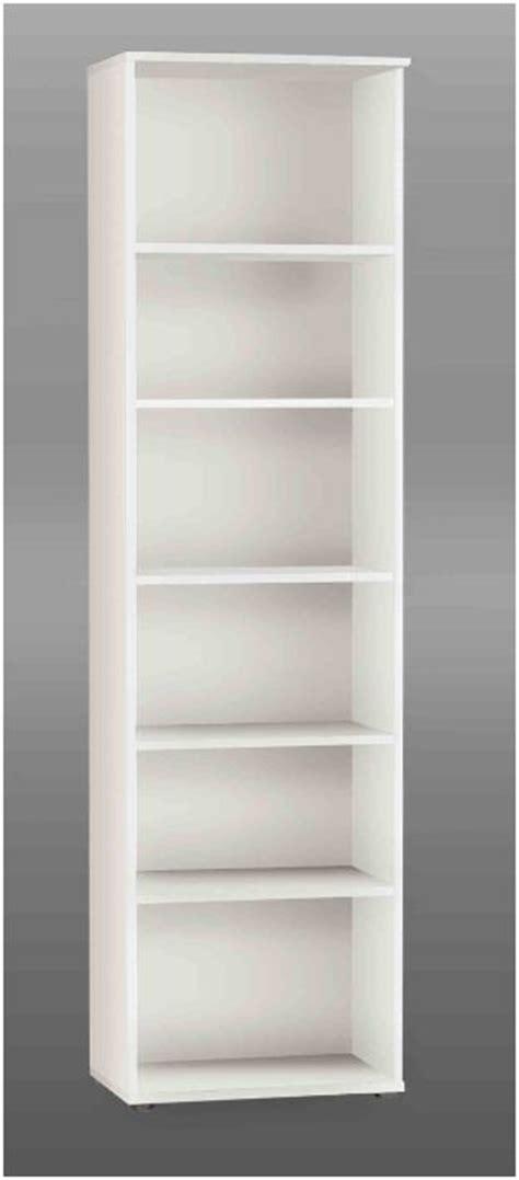 tall narrow white bookcase narrow white bookcase uk roselawnlutheran