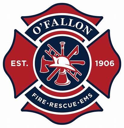Fire Fallon Protection District Ofallon Firefighter Survey