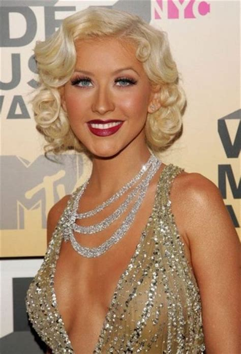 20s Prom Hairstyles by Prom Hairstyles That You Can Do For Hair