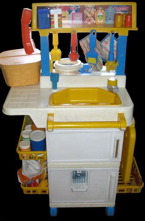 fisher price kitchen 2101 fisher price kitchen
