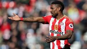 Middlesbrough vs Sunderland: TV channel, stream, kick-off ...