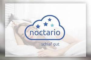 Hausmittel Zum Einschlafen : aufschrecken beim einschlafen nachtschreck was hilft ~ A.2002-acura-tl-radio.info Haus und Dekorationen