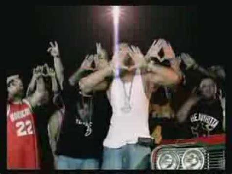 Bun B Draped Up by Bun B Draped Up Remix Thewraith