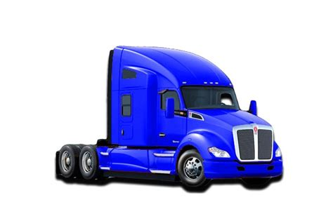 kenworth truck company t470 vocational trucks heavy equipment guide