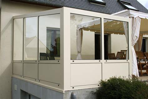 pare vent interieur pare vent interieur decoration simple un choix infini de couleurs et des produits adapts tous