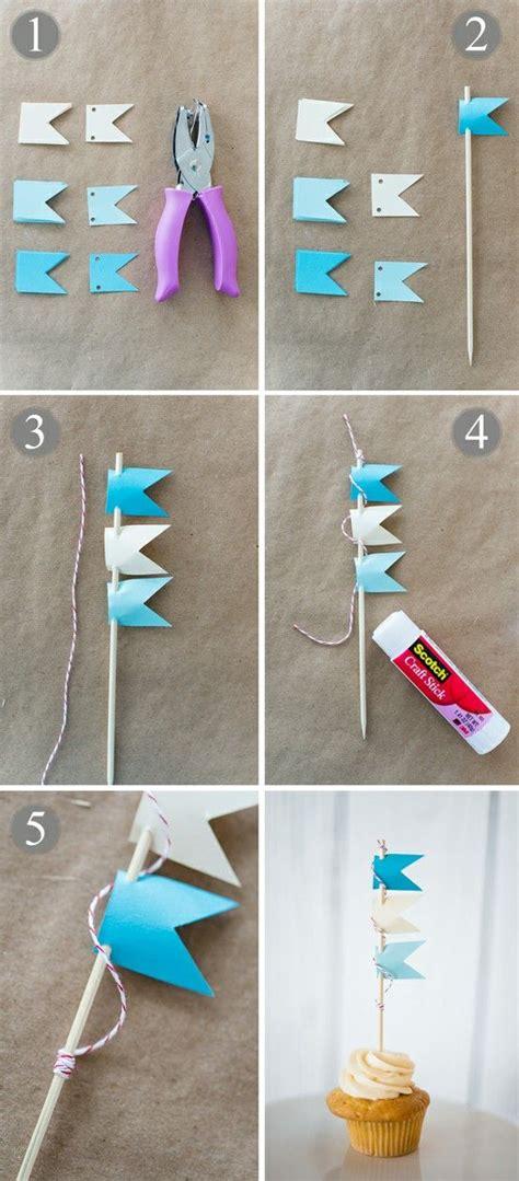 ideen für babyparty die besten 25 papierschiff falten ideen auf