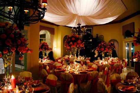 Christmas Wedding Decoration Ideas Decor And Design 4