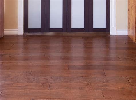 vintage hardwood flooring toronto 15 best vintage hardwood flooring images on pinterest