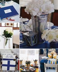 nautical wedding ideas nautical wedding themes bridal