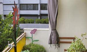 Sonnenschutz Für Den Balkon by Balkon Sonnenschutz Selbst De