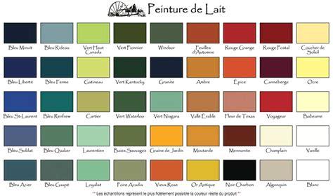 nuancier couleur peinture pour cuisine 46 ides dimages de catalogue des couleurs de peinture