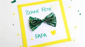 Bricolage Fête Des Pères Maternelle : cadeaux f te des p res ~ Melissatoandfro.com Idées de Décoration