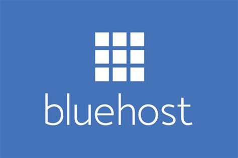 bluehost reviews pricing popular alternatives