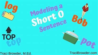 Short Practice