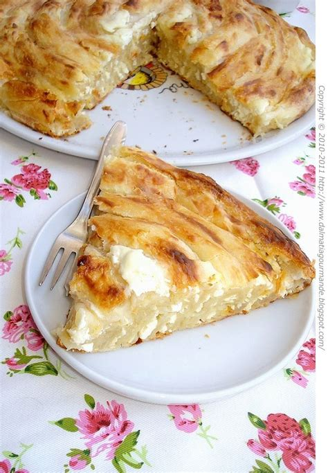cuisine bosniaque les 18 meilleures images du tableau bosnian recipes sur