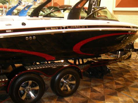Yamaha Boats Prosser Washington by Remote Wakeboard Boat Remote Rc Remote