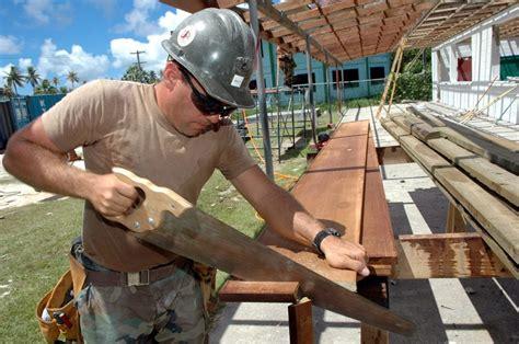 carpenter  ontario training certification