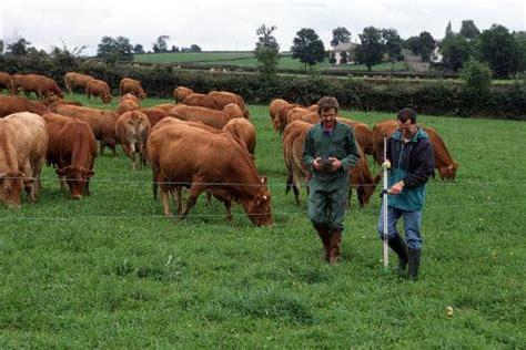 chambre agriculture cantal la chambre d agriculture s inquiète de l avenir des