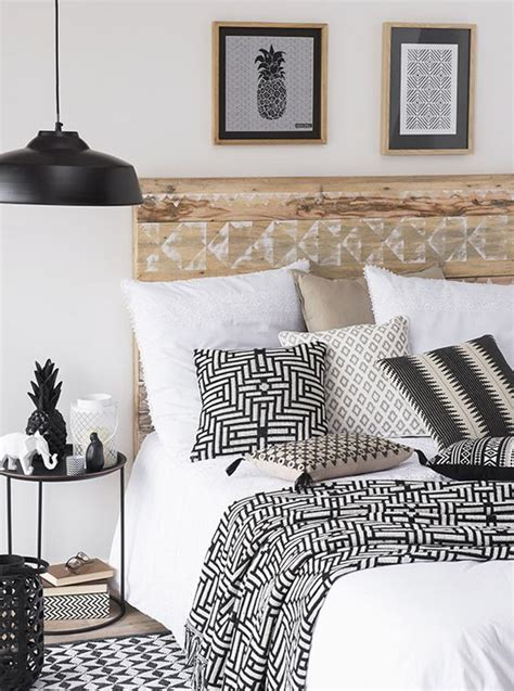 maison du monde instagram how to make your interior instagram ready everything you need to turn your house into a home