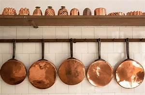 Nettoyer Du Cuivre : trois astuces pour nettoyer des objets en cuivre ~ Melissatoandfro.com Idées de Décoration