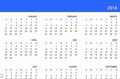 google calendar printable