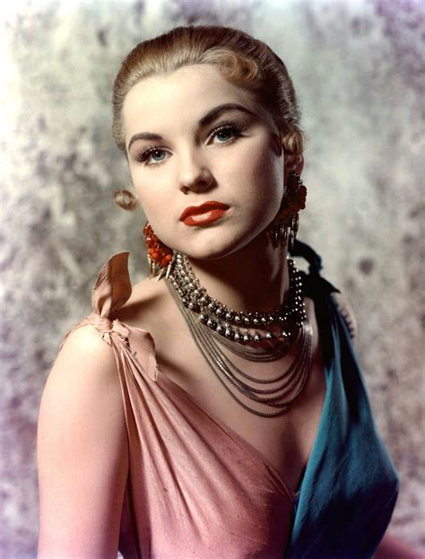 pictures of lisa gaye actress born 1960 pictures of celebrities