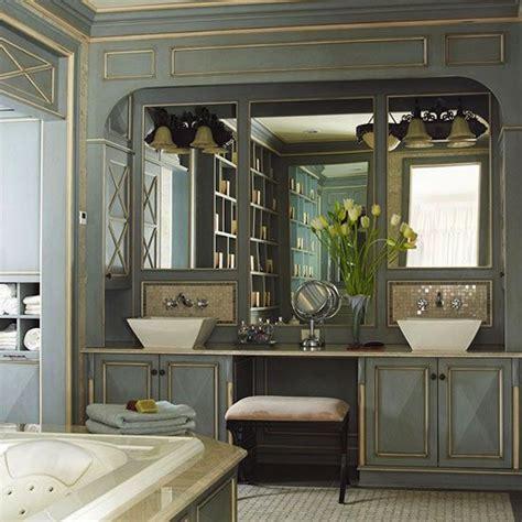 double bathroom sink vanities artisan