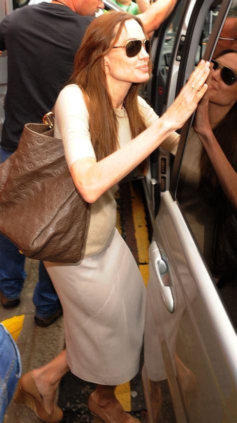 top list ten   celeb bags louis vuitton celebrity handbags louis vuitton handbags