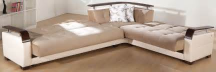 White Sectional Sofa Home Furniture Stock by Natural Sectional Sofa Sleeper