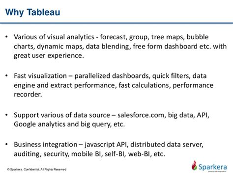 Ten Tools For Ten Big Data Areas 02tableau