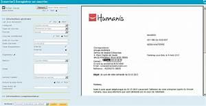 12 best free open source document management system software for Document management system basics