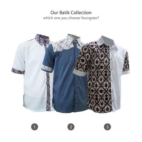 medogh s batik shirt collection kemejabatikmedogh http medogh baju batik pria kemeja