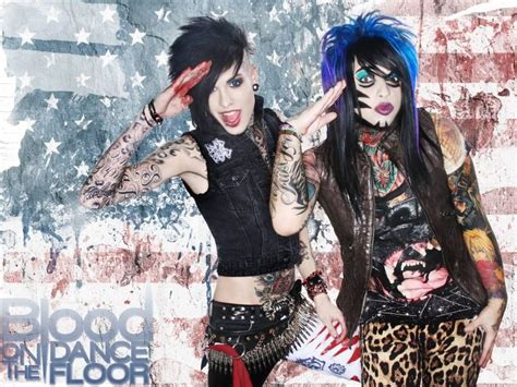 recs from botdf music emissions indie music