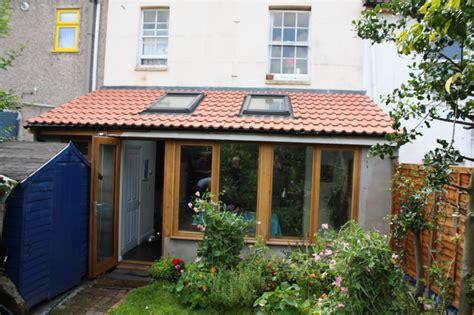 orangeries conservatories sunrooms extensions
