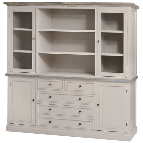 kitchen cabinet display for large china cabinet parson co 7773
