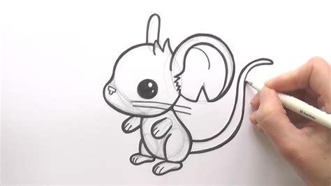 draw  cartoon mouse  transformice zooshii
