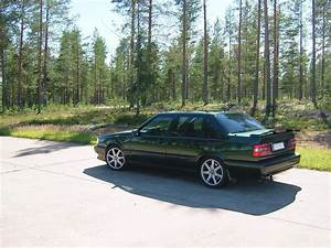Volvo 850 R : volvo 850 r pictures 1997 volvo 850 4 dr r turbo sedan pictures projects to try pinterest ~ Medecine-chirurgie-esthetiques.com Avis de Voitures