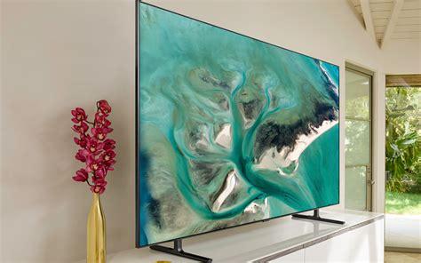 choosing  tv brand lg  samsung  sony toms guide