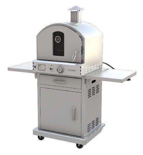 outdoor pizza oven cost top 10 best outdoor pizza oven 2017 reviews