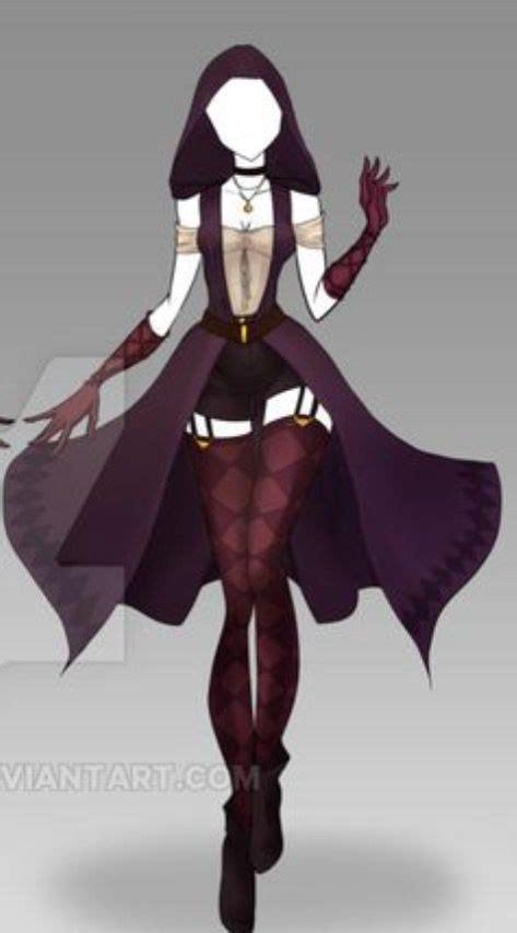 royal assassins assassination classroom  fairy tail