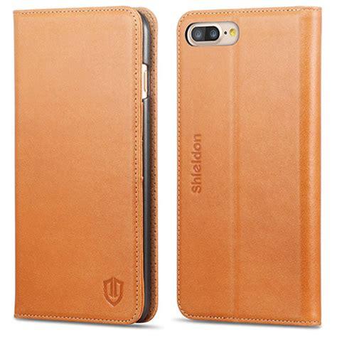 iphone plus cases 10 best iphone 7 plus leather cases