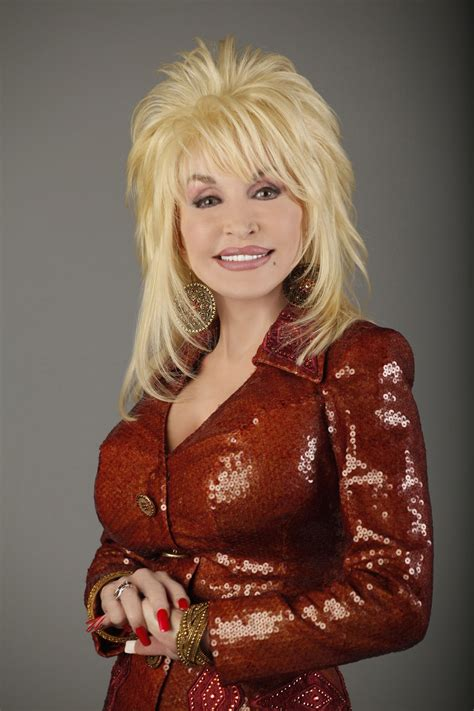 Pin by Lori Greenfield on Dolly parton | Thin hair styles ...