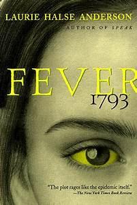Bonnie U0026 39 S Books  Fever 1793
