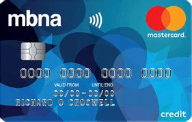 A 0% intro apr balance transfer is when you move that unpaid balance to a credit account that features a 0% intro apr for a finite period of time. Compare MBNA Limited Credit Cards
