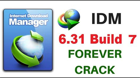 Internet download manager is a very useful tool with. Register Internet Download Manager 6.31 Build 8 Free Without