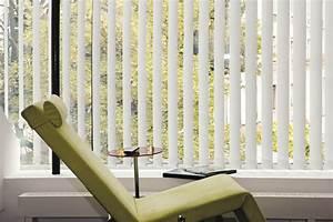 Store A Lamelle : store lamelles ~ Edinachiropracticcenter.com Idées de Décoration
