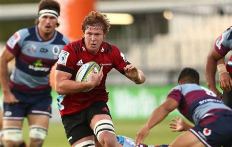Details revealed for Super Rugby Trans-Tasman competition ...