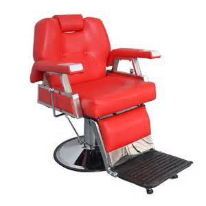 us all purpose hydraulic reclining barber chair beauty