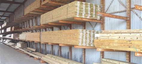 Building Materials   Gulf Coast Building Supply